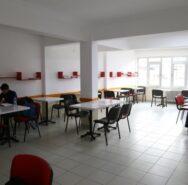 akademik_fenomen_görsel_ (12)